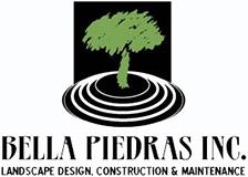 Bella Piedras Inc.
